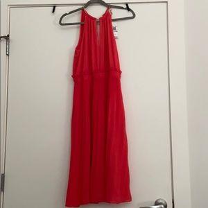Michael Kors Dresses - Micheal Kors dress
